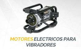 Motores Electricos para Vibradores