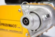 vibrador_gasolina_detalle