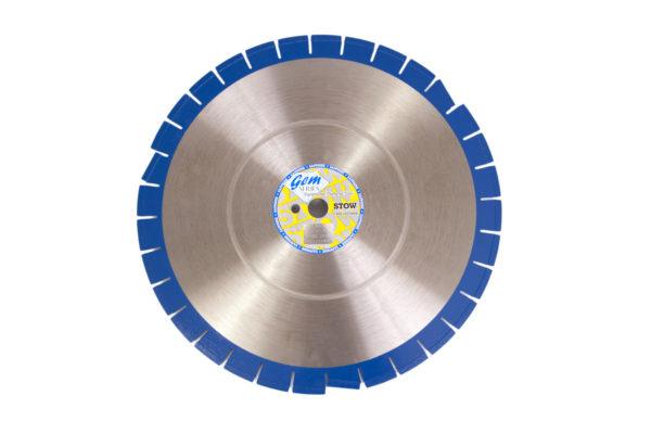 discos_diamantados