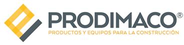 Prodimaco.com